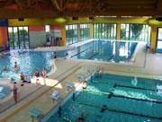 Piscina h2o house a chiari corsi di nuoto nuoto master - Piscina di chiari orari corsi ...