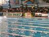 Palestre centri sportivi piscine fitness a brescia e - Piscina lamarmora ...